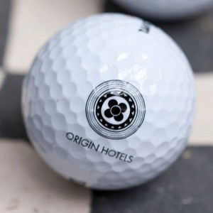 origin-golf-ball