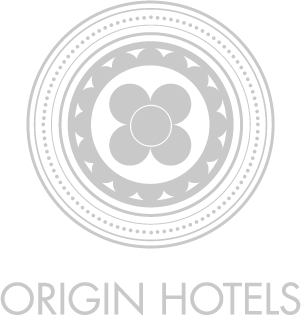 origin-hotels-logo-vertical-big