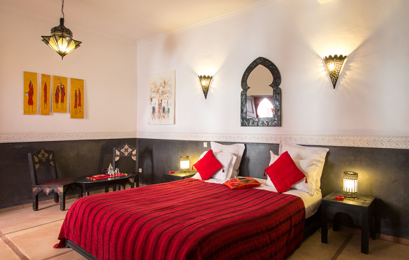 Riad_Alegria_room_1_copyright_Origin_Hotels