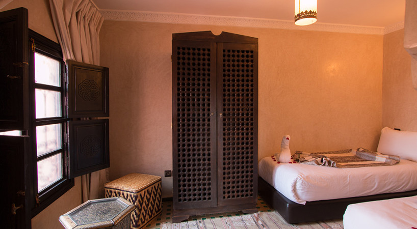 Riad_Saha_room_1_copyright_Origin_Hotels
