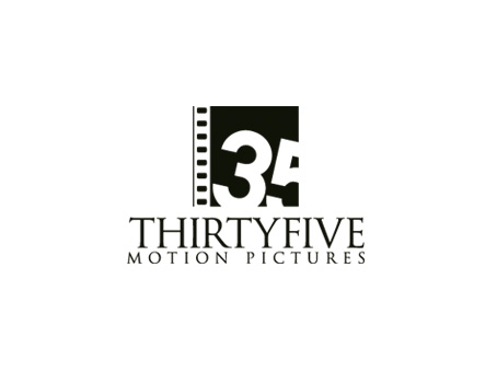 35-motion-pictures-logo1