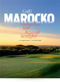 golf-i-marocco