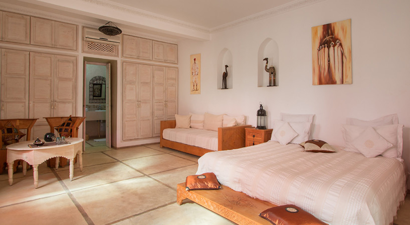Riad_Alegria_suit_copyright_Origin_Hotels