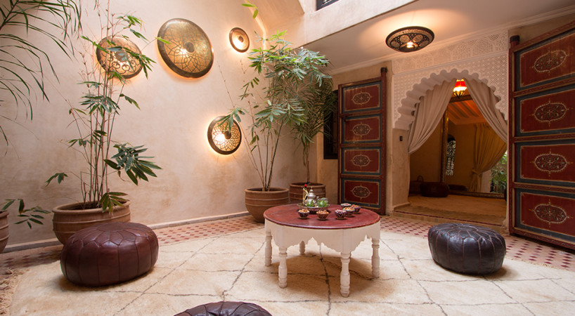 Riad_Saha_courtyard_copyright_Origin_Hotels