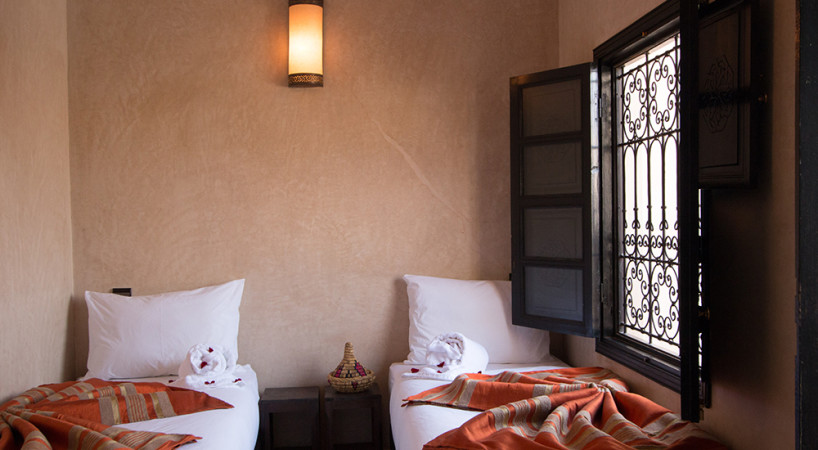 Riad_Saha_room_2_copyright_Origin_Hotels