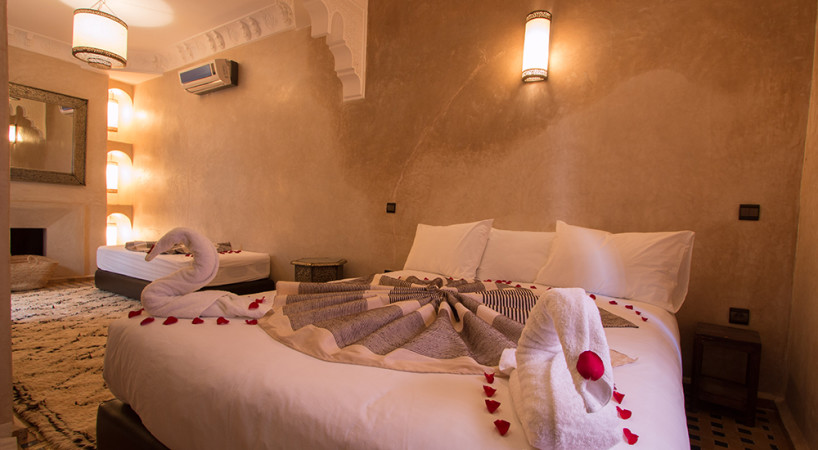 Riad_Saha_suit_copyright_Origin_Hotels
