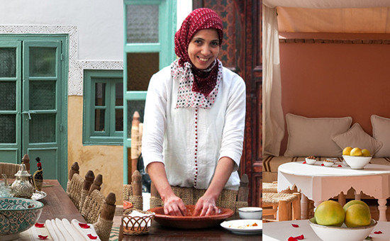 whole-riad-and-cook-03